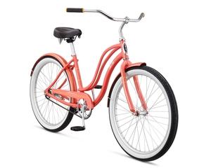 Велосипед Schwinn Slik Chik (2015)