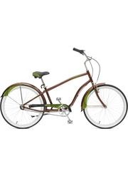 Велосипед Stinger Cruiser Nexus Man 26