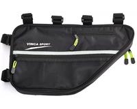 Сумка под раму Vinca Sport два кармана