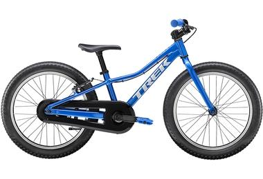 Велосипед Trek Precaliber 20 Boy FW