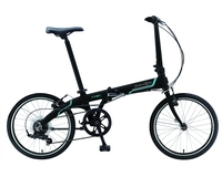 Велосипед Dahon Vybe D7