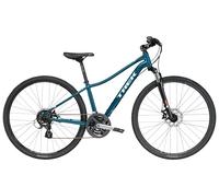 Велосипед Trek Neko 1 WSD