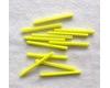 Накладки Vinca Sport светоотражающие на спицы