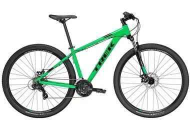 Велосипед Trek Marlin 4