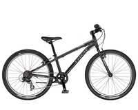 Велосипед Trek Precaliber 24 7-Speed Boy