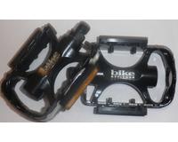 Педали Bike Attitude MTB Pedal 101.8х66.8 mm