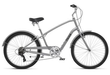 Велосипед Schwinn Sivica 7