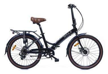 Велосипед Shulz Krabi Multi Disk