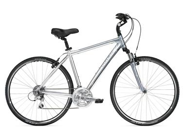 Велосипед Trek 7300