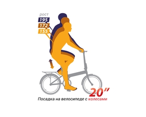 Велосипед Shulz Max (2019)