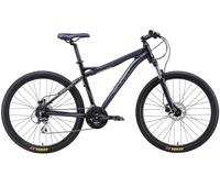 Велосипед Smart Machine 600