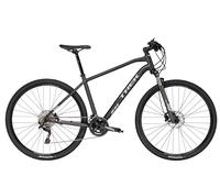 Велосипед Trek DS 4