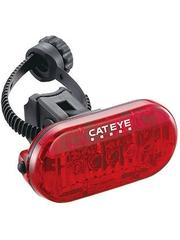 Фонарь задний Cateye TL-LD155-R Omni5