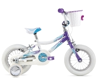 Велосипед Giant Lil Puddin F/W