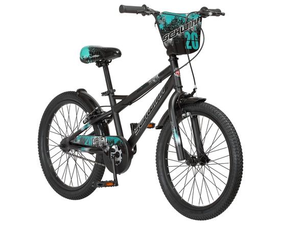 Велосипед Schwinn Drift (2019)