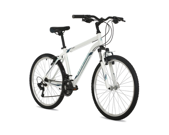 Велосипед Stinger Element 26 (2018)