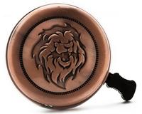 Звонок  Vinca Sport Vintage гравировка льва