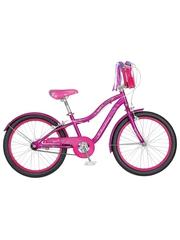 Велосипед Schwinn Deelite (на рост 115 - 130)