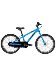 Велосипед Trek Precaliber Boys 20