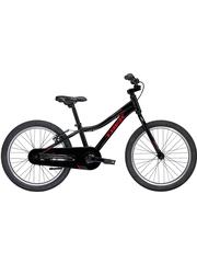 Велосипед Trek Precaliber Boys 20 Ss Cst