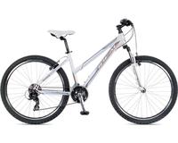 Велосипед Ideal Freeder Lady 26