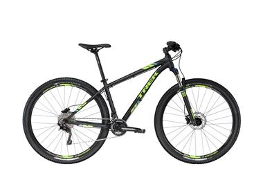 Велосипед Trek X-Caliber 9