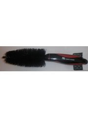 Щетка для цепи Bike Attitude Cleaning Brush