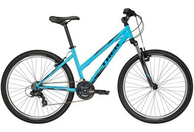 Велосипед Trek 820 WSD