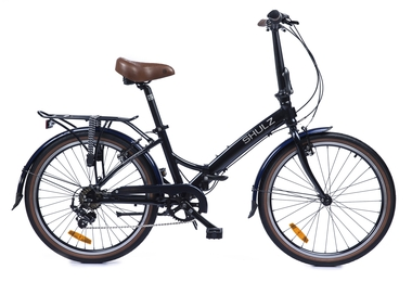 Велосипед Shulz Krabi Multi