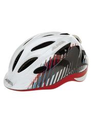 Велошлем Alpina Gamma 2.0 Flash