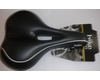 Седло  Bike Attitude City Saddle D2 Gel