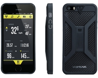 Бокс для телефона Topeak iPhone 5
