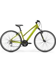 Велосипед Merida Crossway L 20-V