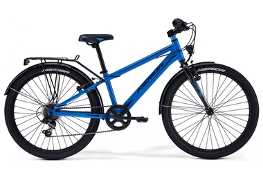 Велосипед Merida Fox J24