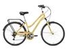 Велосипед Stinger Victoria 26 (2019)