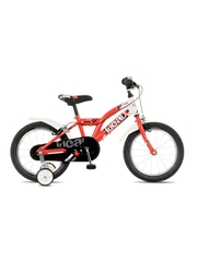 Велосипед Ideal V-Track 16
