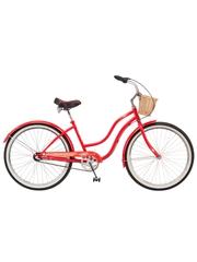 Велосипед Schwinn Scarlet