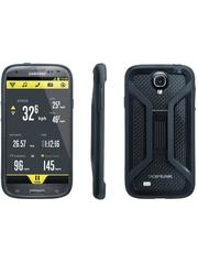 Бокс для телефона Topeak Samsung Galaxy S4