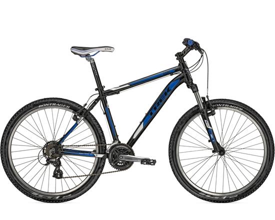 Велосипед Trek 3700 (2012)