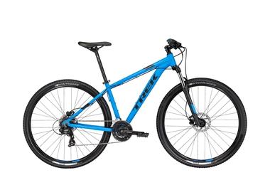 Велосипед Trek Marlin 6