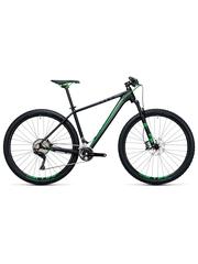Велосипед Cube Ltd SL 27.5