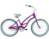 Велосипед Haro Shoreliner ST Ladies (2015)