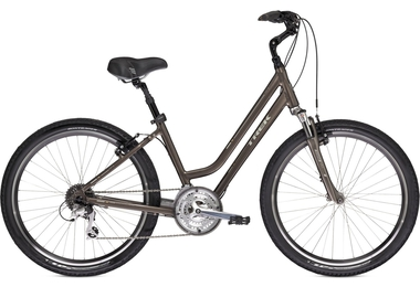 Велосипед Trek Shift 3 WSD