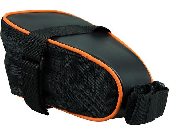 Сумка подседельная SKS Base Bag S