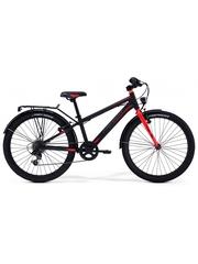 Велосипед Merida Dino J24